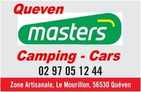 Queven_Camping_Cars_200.jpg