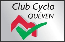 Club_Cyclo_Queven.jpg